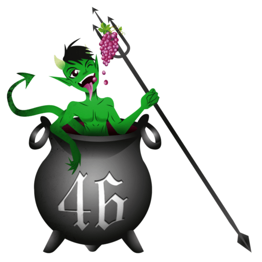 Le Lot en Vert